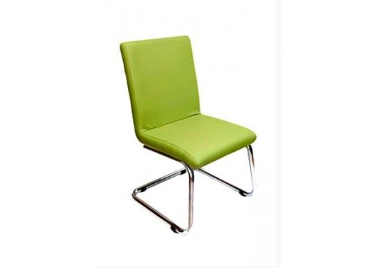 Кресло Лайм