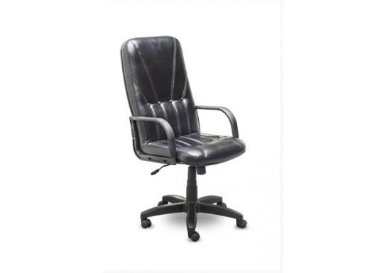 Кресло для персонала Либерти К-12