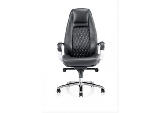 Кресло руководителя СН-185 Monaco