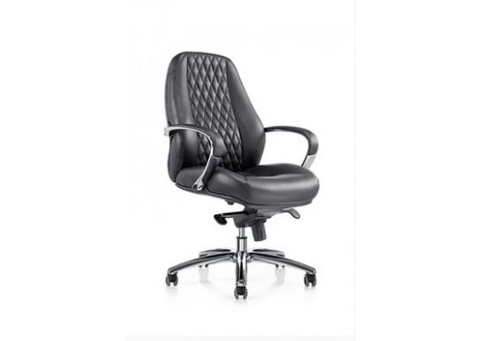 Кресло руководителя СН-285 Monaco(M)