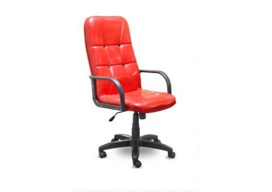 Кресло для персонала Монро К-11
