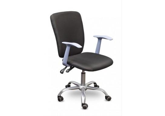 Кресло для персонала Наварра