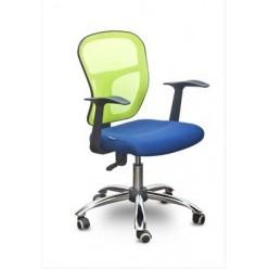 Кресло для персонала СН-322 Нео