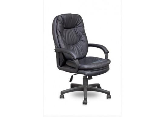 Кресло Орегон СН-288