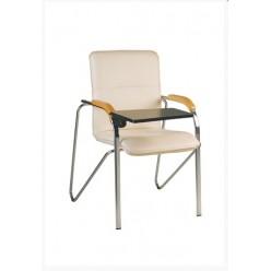 Кресло посетителя Самба со столиком