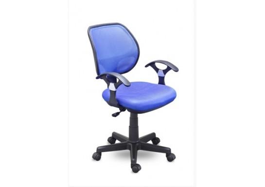 Кресло для персонала Спринт