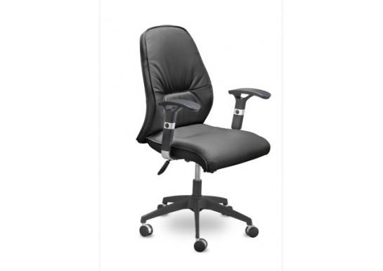 Кресло руководителя Стелла ЛС-016