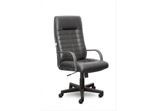 Кресло руководителя Толедо К-06 Пл