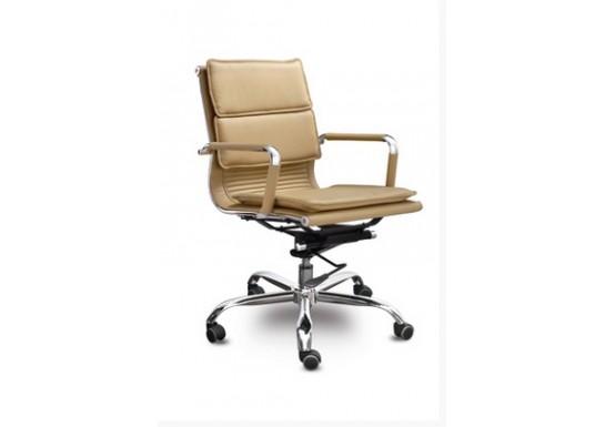 Кресло для персонала CA-1616B Veyron(M)