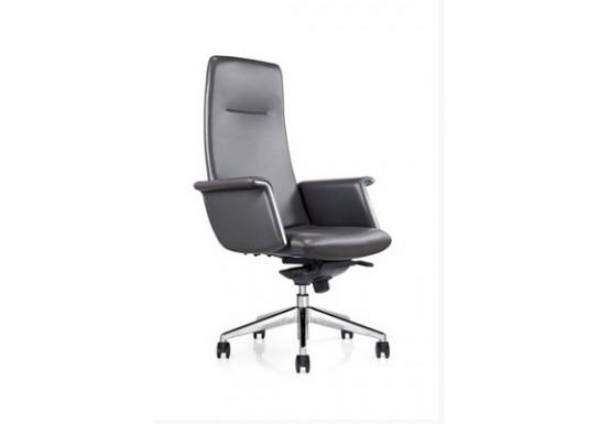 Кресло руководителя CH-188 Vex