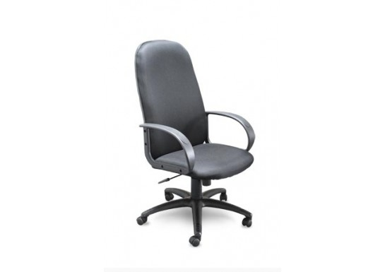 Кресло персонала Вита К-08