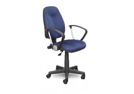 Кресло персонала Сириус