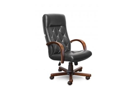 Кресло руководителя Верона