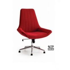 Кресло Keops