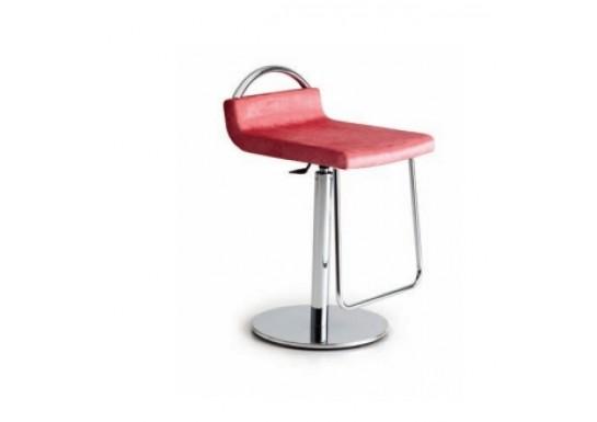 Барный стул Lista