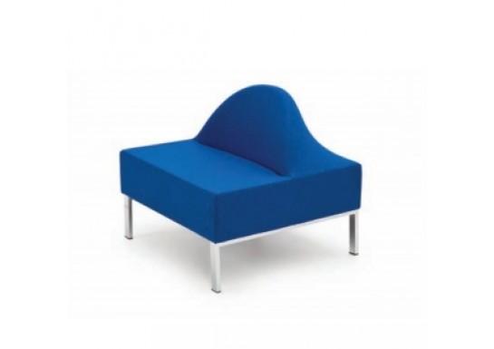 Кресло Multi