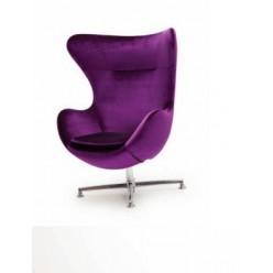 Кресло Muna
