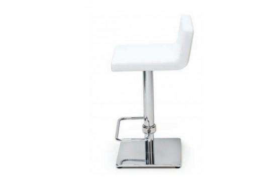 Барный стул Nov