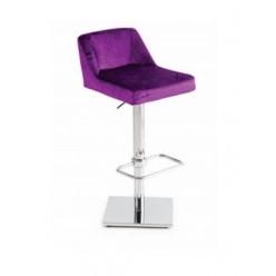 Барный стул Oss