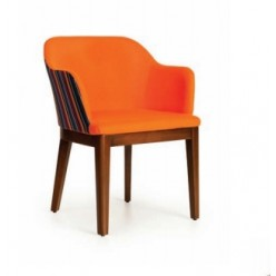 Кресло Plus