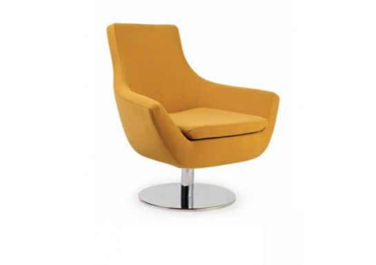 Кресло Rebeca