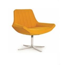 Кресло Selox