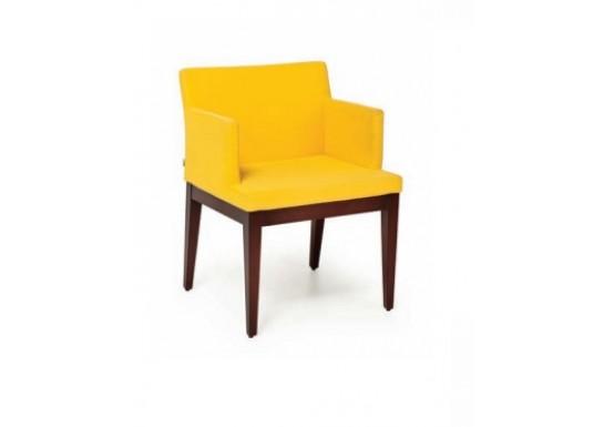 Кресло Solid