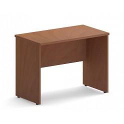 Стол письменный, цв. орех, 1200х720х755