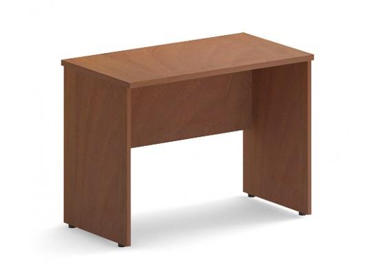 Стол письменный, цв. фр. орех, 1600х720х755