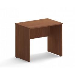 Стол письменный, цв. фр. орех, 900х720х755