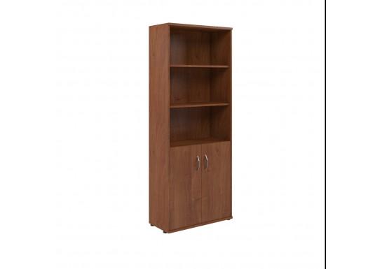 Шкаф бухгалтерский, 770х365х1975