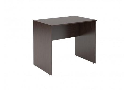 Стол письменный, цв. венге, 900X600X750