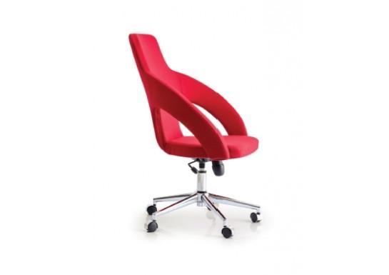 Кресло для персонала Deep