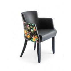 Кресло Improz