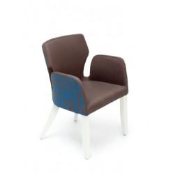 Кресло Nanda