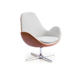 Кресло Real