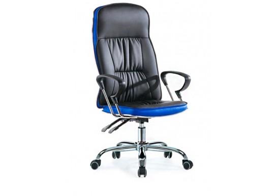 Кресло руководителя SB-A500 1180*540