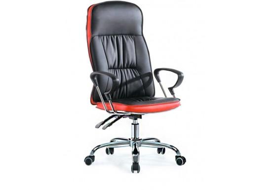 Кресло руководителя SB-A501 (1180*540)