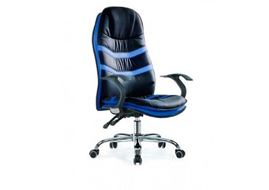 Кресло руководителя SB-A325 (1280*630)