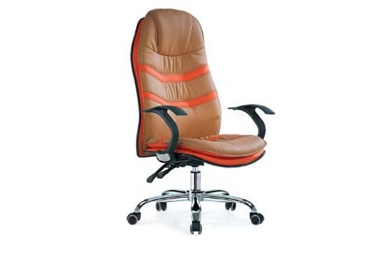 Кресло руководителя SB-A326 (1280*630)
