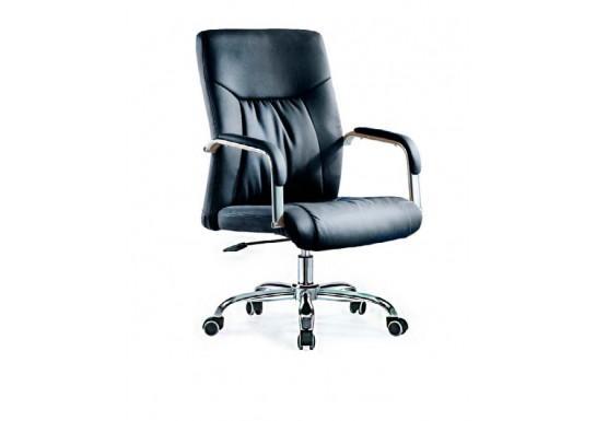 Кресло руководителя SB-A528 (1120*600)