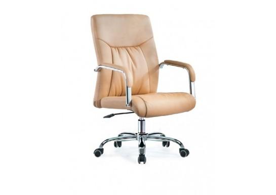 Кресло руководителя SB-A529 (1120*600)