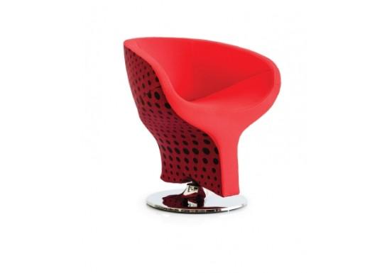 Кресло Serket