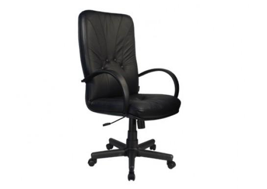 Кресло КР01.00.07Л (механизм качания с газлифтом)