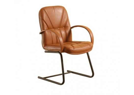 Кресло КР01.00.06МНП