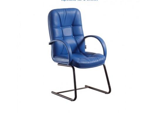 Кресло КР01.00.14МНП