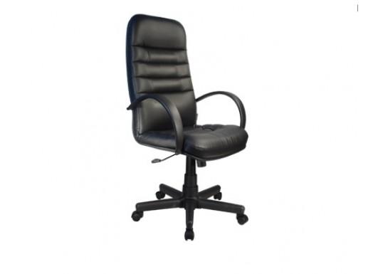 Кресло КР01.00.06Т (механизм качания с газлифтом)