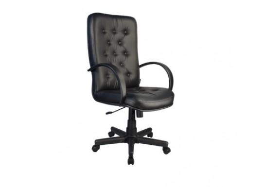 Кресло КР01.00.07 (механизм качания с газлифтом)
