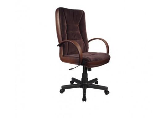 Кресло КР01.00.07ЛШ (механизм качания с газлифтом)