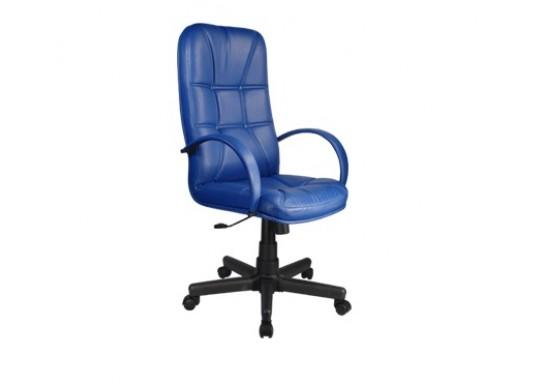 Кресло КР01.00.14 (механизм качания с газлифтом)
